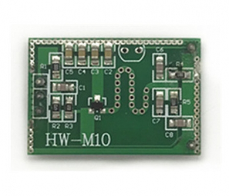 HW-M10-2