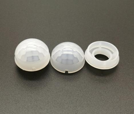 半球形小透镜47款