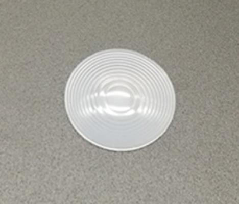 圆形片状透镜10款