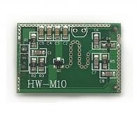 HW-M10