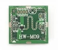 HW-M09-2