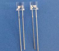 光敏传感器HW5P-1