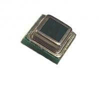 贴片数字传感器P816A